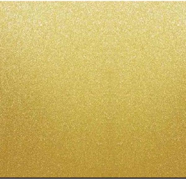 کارت pvc طلایی
