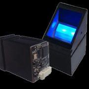 دستگاه اسکنر اثر انگشت مدلCAMA-SM25