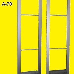 دزدگیر فروشگاهی A70