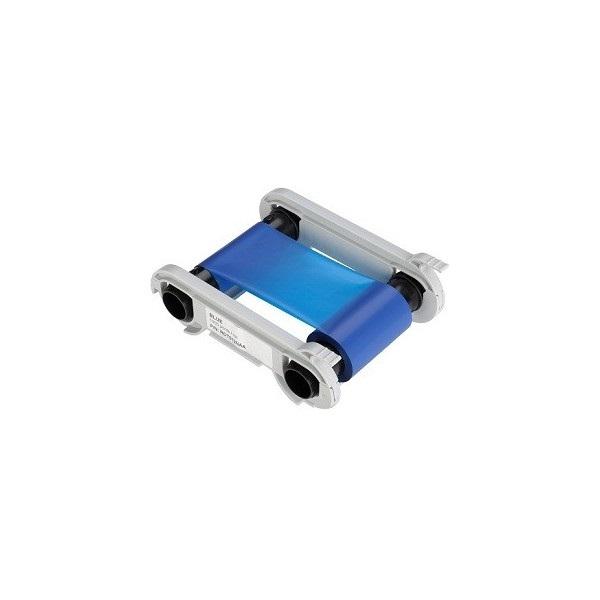 ریبون آبی پرایمیسی RCT012NAA اولیس