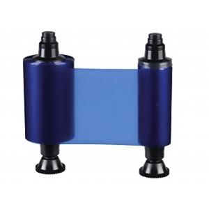 ریبون آبی اولیس R2012 اولیس