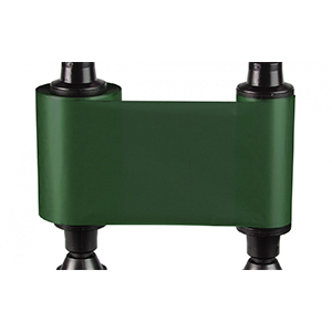 ریبون سبز R2014 اولیس