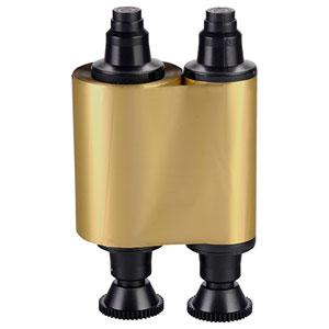 ریبون طلایی R2016 اولیس
