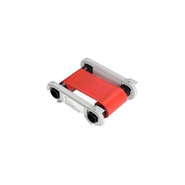 ریبون قرمز پرایمیسی RCT013NAA اولیس