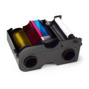 ریبون رنگی DTC400