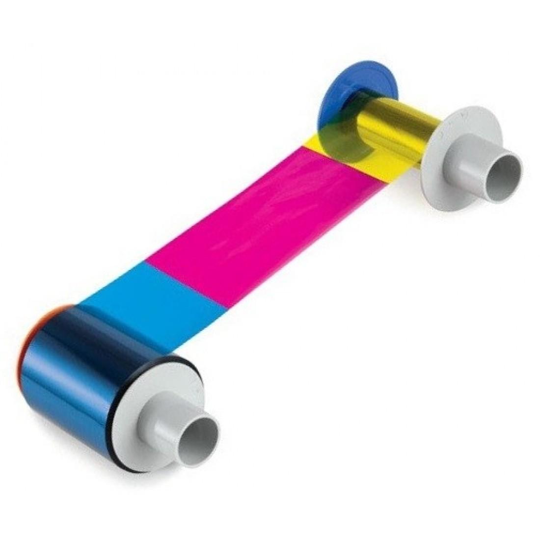 ریبون رنگی فارگو HDP600