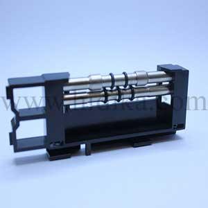 قلطکهای خروجی پرینتر فارگوHDP5000