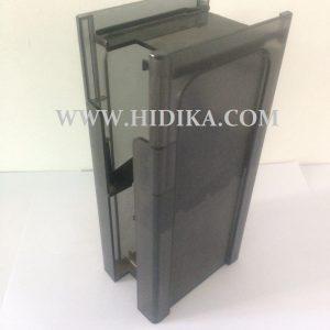 مخزن خروجی نگهدارنده پرینتر فارگوHDP5000