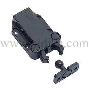 قفل درب پرینتر فارگوHDP5000
