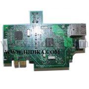 مادربرد USB پرینتر فارگوHDP5000