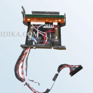 هد پرینتر فارگو مدل HDP5000