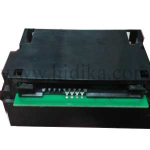 ماژول کد گذاری کارتهای RFID فارگوHDP5000