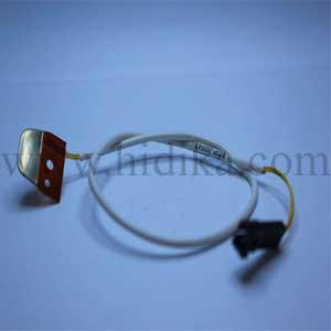 سنسور اندازه گیری حرارت پرینتر فارگوHDP5000